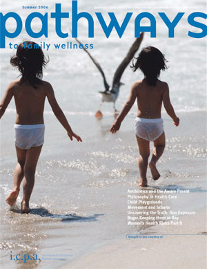 Issue 02 - Summer 2004