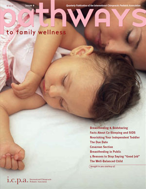 Issue 09 - Spring 2006