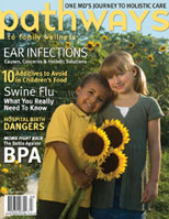 Issue 23 - Fall 2009 - Article Resources