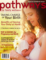 Issue 24 - Winter 2009 - Article Resources