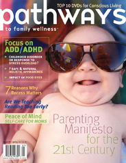 Issue 25 - Spring 2010 - Article Resources