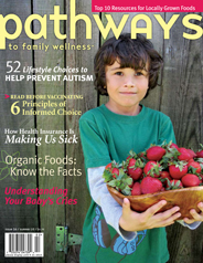Issue 26 - Summer 2010 - Article Resources