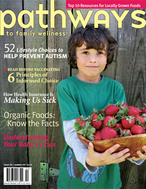 Issue 26 - Summer 2010
