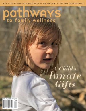 Issue 59 - Fall 2018