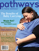 Issue 28 - Winter 2010 - Article Resources