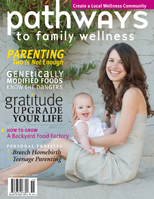 Issue 29 - Spring 2011 - Article Resources