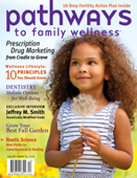 Issue 30 - Summer 2011 - Article Resources