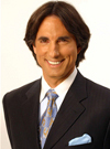 John Demartini, D.C.