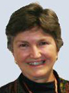 Diane Wiessinger, M.S., IBCLC