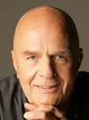 Wayne W. Dyer, PhD