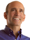Joseph Mercola, DO