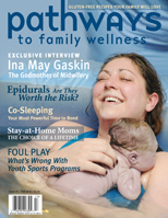 Issue 31 - Fall 2011 - Article Resources