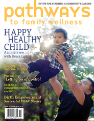Issue 32 - Winter 2011 - Article Resources