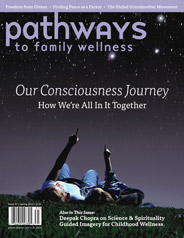 Issue 37 - Spring 2013 - Article Resources