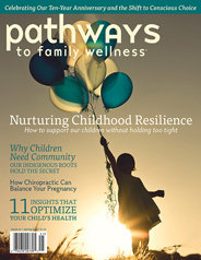 Issue 41 - Spring 2014 - Article Resources