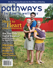 Issue 42 - Summer 2014 - Article Resources