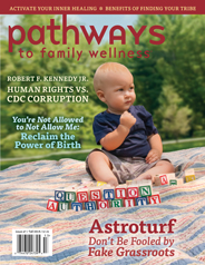 Issue 47 - Fall 2015 - Article Resources