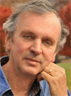 Rupert Sheldrake, Ph.D.