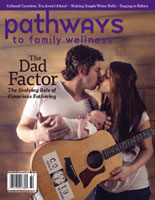 Pathways Issue 38 Cover