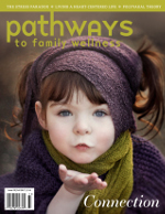 Pathways Issue 55 Cover