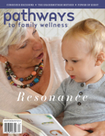 Pathways Issue 56 Cover
