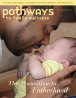 Pathways Issue 62 Cover